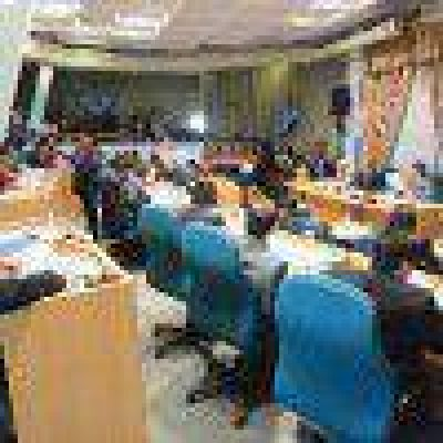 CGC pidió prórroga para informar a Diputados