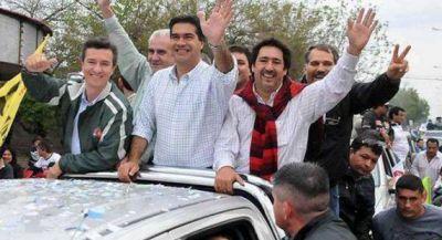 Campa�a electoral en la recta final: los partidos organizan sus cierres