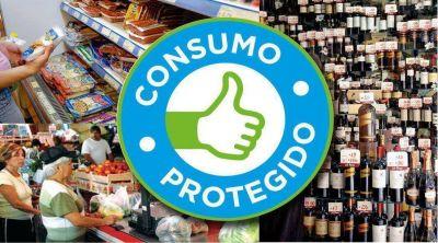 En 2014 Defensa del Consumidor recibió un 25% más de denuncias que el año anterior