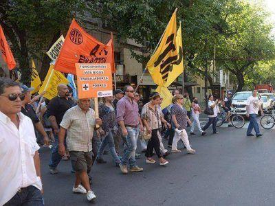 Un fallo obliga al gobierno de Pérez a llamar a concurso para cubrir los cargos médicos