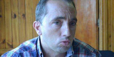 Juan Ripa oficializa su lanzamiento como precandidato a Intendente