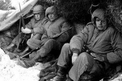 La Corte ratificó el fallo que declaró prescripta la causa por los abusos sufridos por los soldados en Malvinas