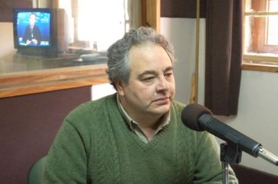 Patricia Garcilazo se suma a la lista de Simón Pérez