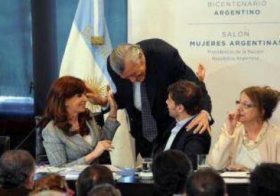 Tucumán reprogramó el pago de $ 100 millones de su deuda