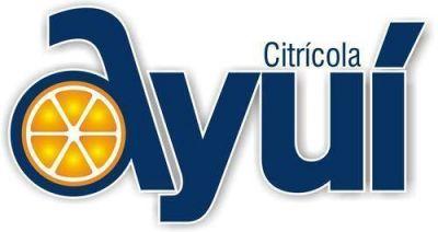 Diputados el lunes viajarán a Concordia para reunirse con los empresarios de la citrícola Ayuí
