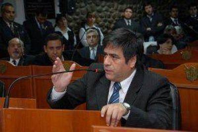 Diputados quiere tratar las PASO provinciales en una sesión especial