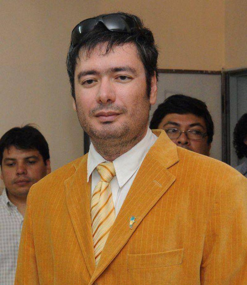 SIDCA anuncia retomar las medidas de fuerza si no hay acuerdo