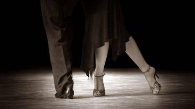 Tango Terapéutico en el CEMA