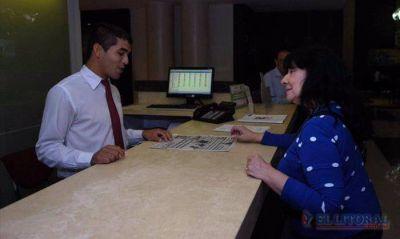Por festividades en Paraguay, hay casi el 100% de ocupación hotelera en Capital