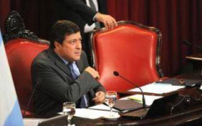 La Plata: El senado aprobó el proyecto de expropiación de tierras en Abasto
