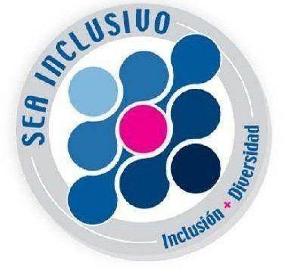 Taller de inserción laboral para personas con discapacidad