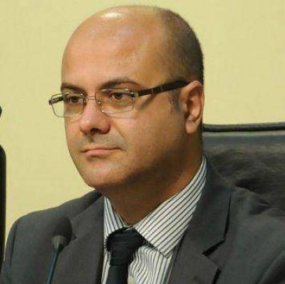 El gobierno provincial repudió agresión a caravana de Aída