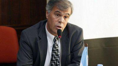 El Gobierno nombrar� al frente del Sedronar a un funcionario cercano a Alicia Kirchner