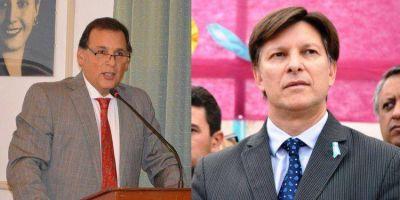 once dice que hay posibilidades de alianzas con partidos opositores al Gobierno provincial