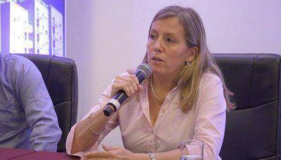 """""""Media ciudad de San Luis se quedará sin internet por obras municipales"""""""