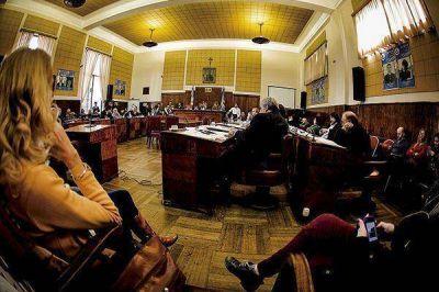 El Concejo dio un plazo de 180 días para la restitución de Punta Mogotes