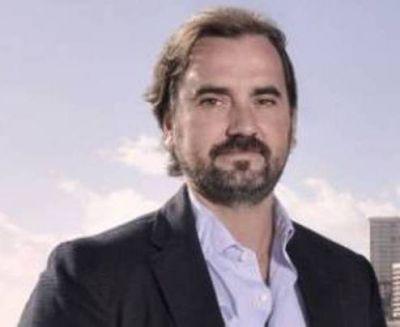 """""""Propondré una consulta popular sobre el traslado de la cárcel de Batán"""""""