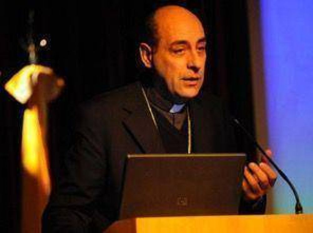 La UCA presentará el primer informe del Barómetro del Narcotráfico y las Adicciones en la Argentina