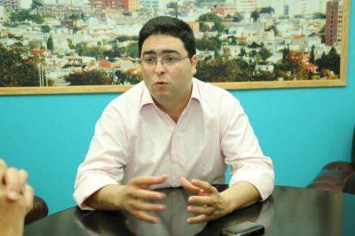 El FPV sigue sin definiciones sobre los posibles candidatos locales