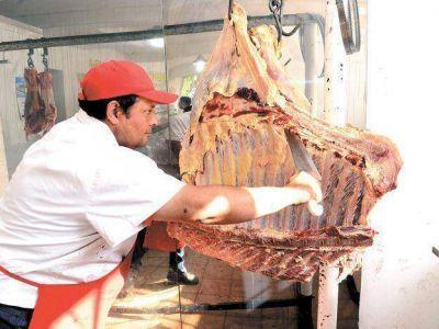 ¿Qué pasa con el asado? Sigue cayendo el consumo de carne en Mendoza