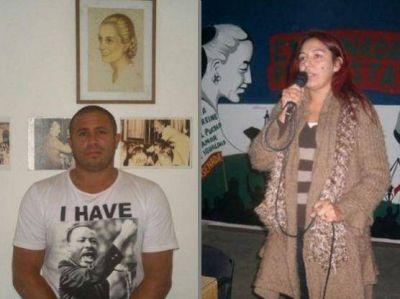 Sigue la fuga massista: Como garrochistas olímpicos, Ruaimi y Rojas saltaron al FpV