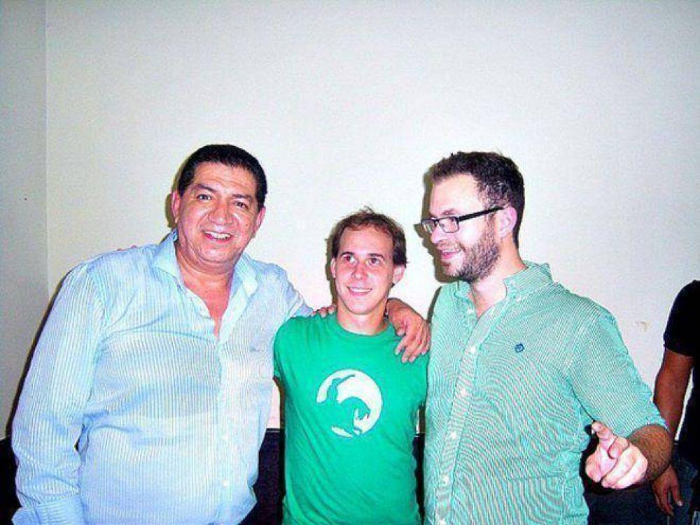 Con más de 30 gremios realizan Congreso de la Juventud Sindical Regional en Ensenada
