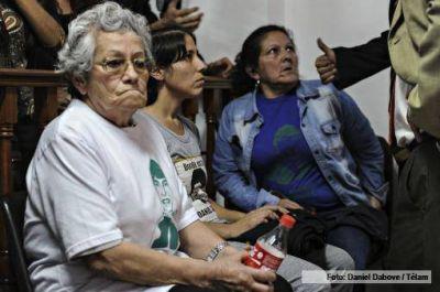 Caso Arruga: diez años de prisión para el acusado de torturar al joven