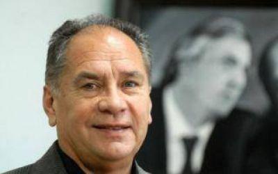 Ituzaingó: Intendente Descalzo, solidario con quien quiera volver al Frente para la Victoria
