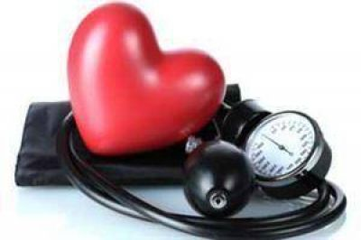 Hipertensión arterial: la amenaza silenciosa al corazón