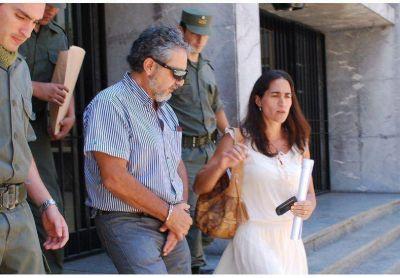 El juicio a Mazzaferri, otra demora en las causas de lesa humanidad