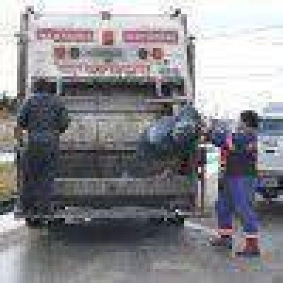 El municipio de Río Gallegos sigue abocada a la ejecución del operativo de contingencia