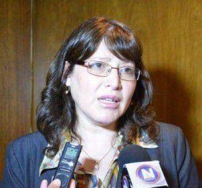 Gobierno continúa trabajando en las modificaciones de la ley impositiva