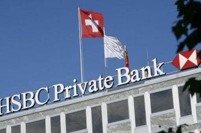 La comisión legislativa que investiga las cuentas en Suiza recibirá a los auditores del HSBC