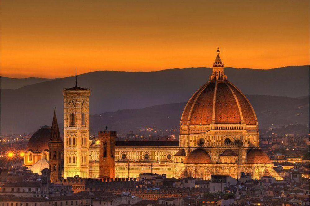 Hacia una nueva etapa de la Iglesia en Italia