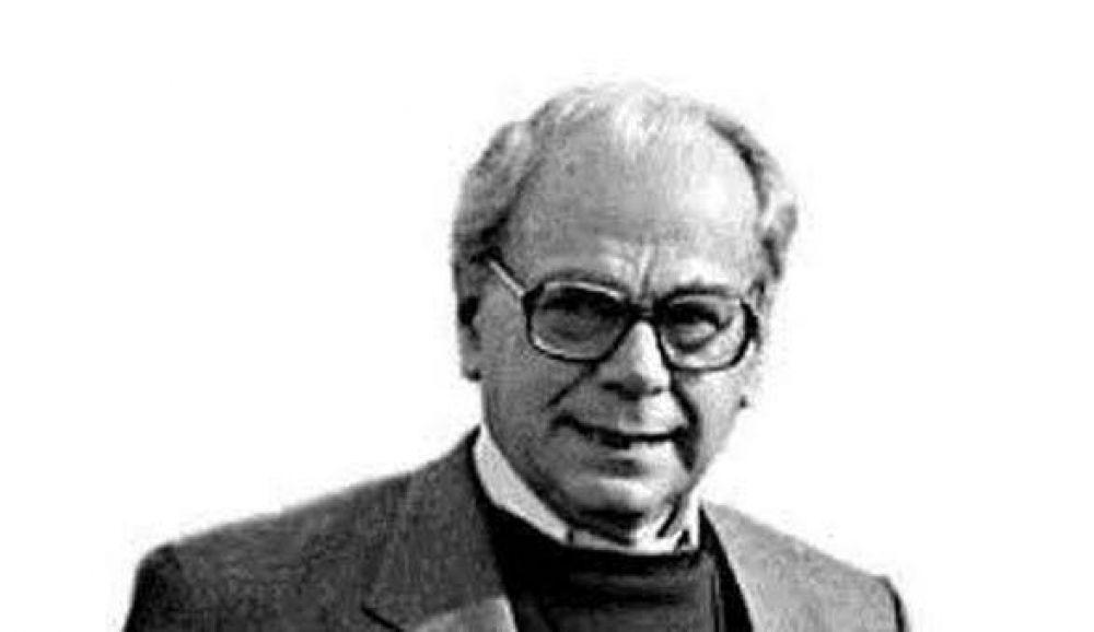 Recuerdan en el vaticano a Don Jaime de Nevares