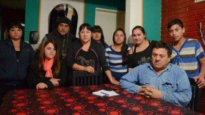 Doble crimen: familia Hernández rechaza un juicio abreviado y hoy empezará el debate oral