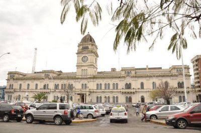 La Provincia creó otro programa de emisión de deuda