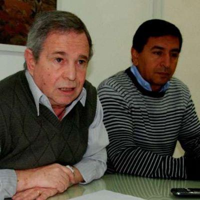 Informan sobre la marcha del programa HOGAR en la provincia
