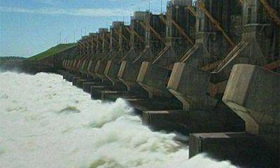 Nación insiste en la construcción de la represa de Corpus