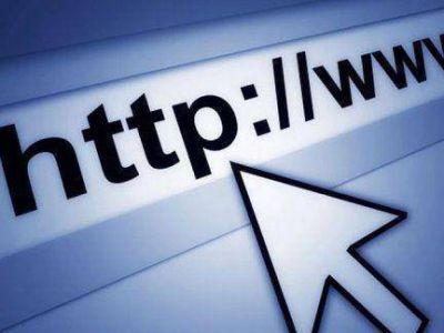 Se celebra el día de mundial Internet: Las conexiones siguen creciendo en Argentina