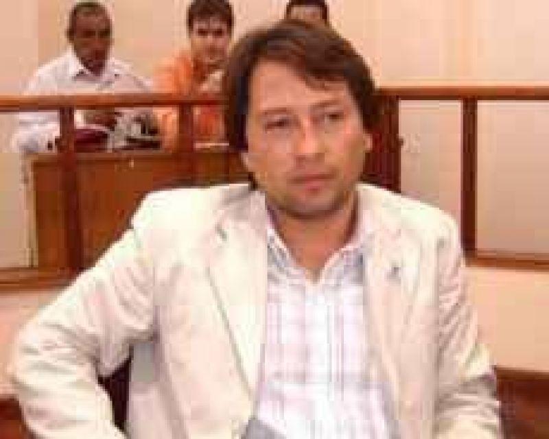 Concejales criticaron a Quintela y piden informe por la situaci�n de basusero