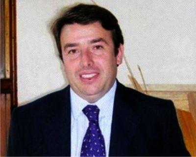 El Dr. Ochoa dará a conocer se propuesta de gobierno el 29 de mayo