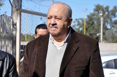 """""""Brizuela es la única persona que puede conducir al FCyS a recuperar el Gobierno provincial"""""""