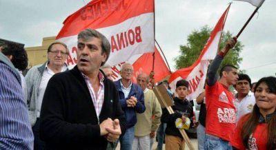 Macri y Sanz creen que ganan Tucumán con el acuerdo Cano-Amaya
