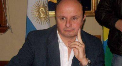 El Tribunal de Cuentas multó a Guacone por más de 2,5 millones de pesos