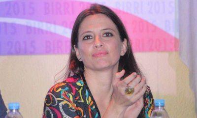Los partidos �chicos� apuestan a ubicar candidatos en la Unicameral