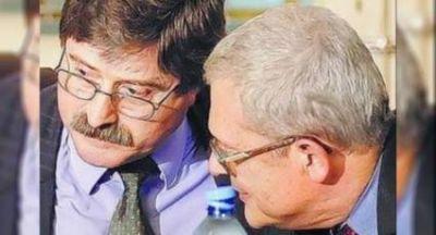 La FUM repudia el accionar de Piombo y exige que lo remuevan de su cargo docente
