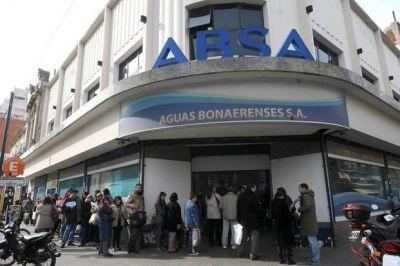 ABSA: ordenan un descuento del 15%