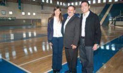 """Quintela pidió """"trato ecuánime"""" para Paredes Urquiza y Hugo Vera"""