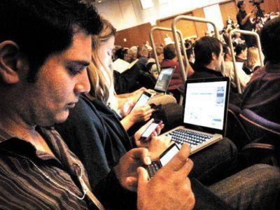 Siguen aumentando las denuncias contra las compa��as telef�nicas por modificar irregularmente los abonos